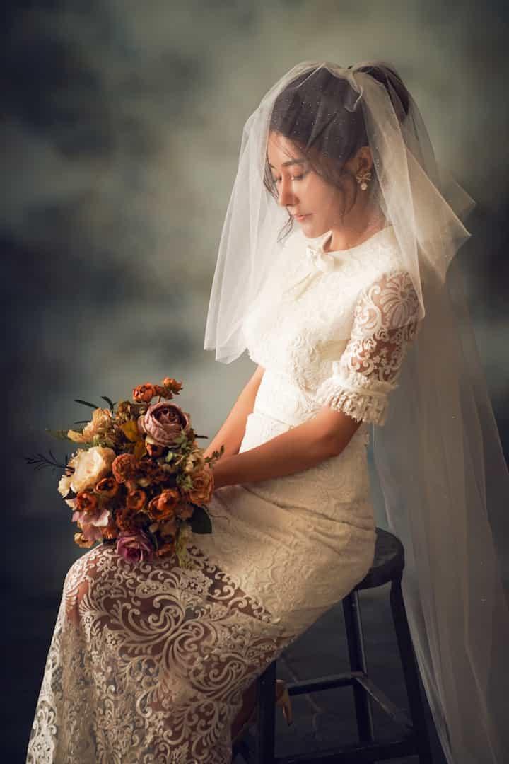 9photo婚紗照