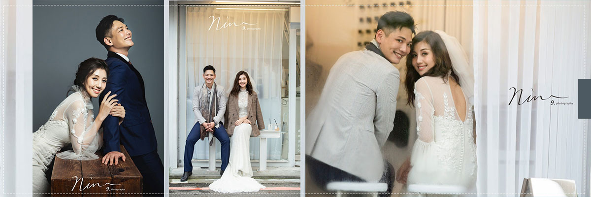 9.photography 自助婚紗 1